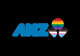 ANZ_Pride_H_RGB-B.png