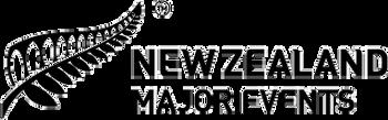 Major-Events-Logo-Black_HOR.png