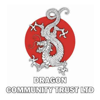 Dragon-Community-Logo.jpg