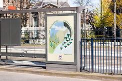 Poster on Bus Stop Mockup 2.jpg
