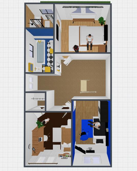 Planner 5D (First floor).png