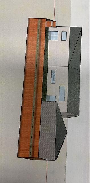 3D Level 4 Richie Davies3.jpg