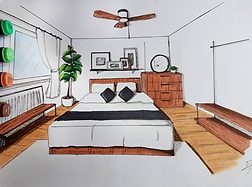 Bedroom A.png