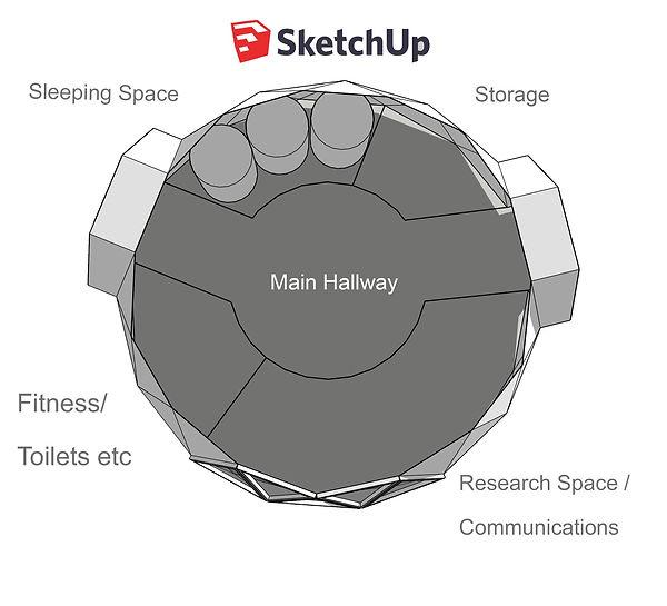 Sketchup Floor Plan.jpg