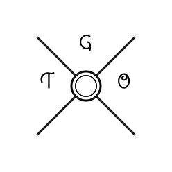 Website Thumbnail - TGO-01.png