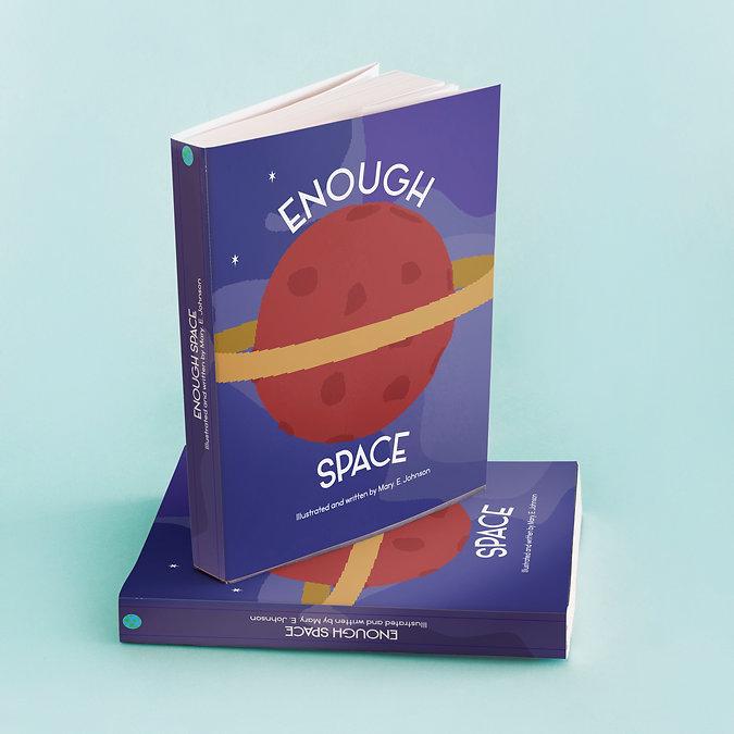 Book Cover Mockup - Mary J.jpg