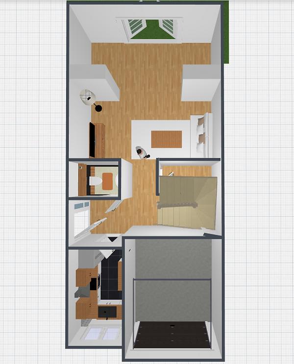 Planner 5D (Ground floor).png