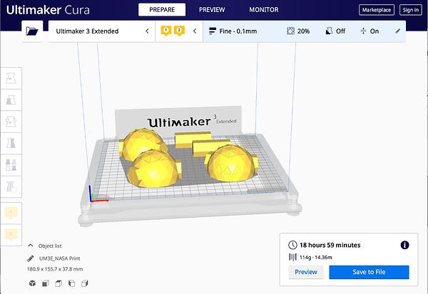 3D Print Plan.png