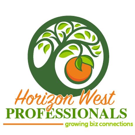 Horizon West Professionals.png