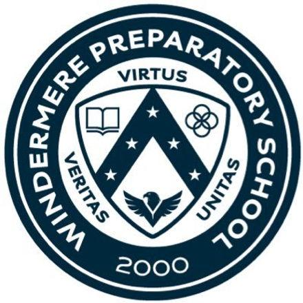 Windermere Prepatory School.jpg