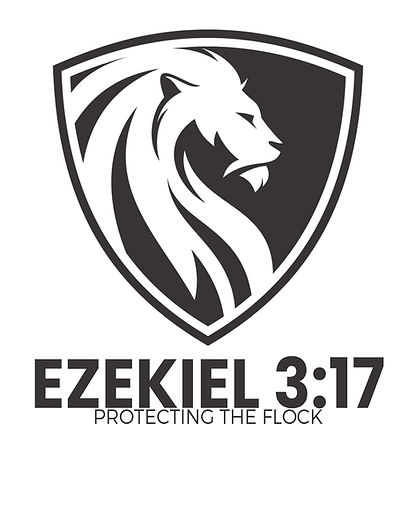 EZEKIEL 317 Black LOGO.jpg