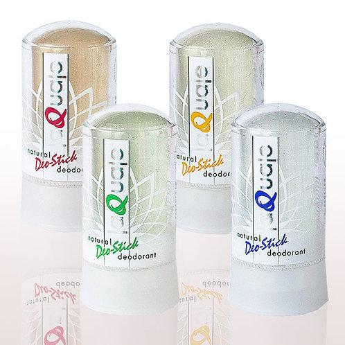 Набор дезодорантов-стикеров laQuale, Очарование от Природы