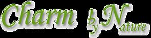 Очарование от Природы, Charm-bN, Charm by Nature, интернет-магазин алтайской косметики и РемарсГель
