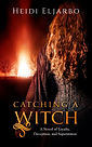 Book Cover Catching a Witch.jpg