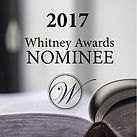 2017 Whitney Nominee 1.jpg