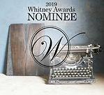 2019 Whitney Awards Nominee #4.jpg