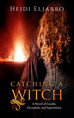 Book Club Questions for Catching a Witch available