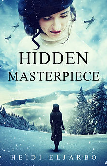 hidden masterpiece Ebook.jpg