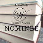 Whitney Nominee 1.jpg