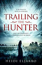 TRAILING THE HUNTER Ebook Cover_edited.j