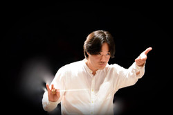 Hanjin Sa conductor