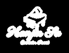 Hanjin Sa-logo-white (1).png