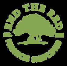 logo-round-green.png