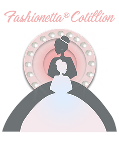 Fashionetta-Cotillion-Logo.png