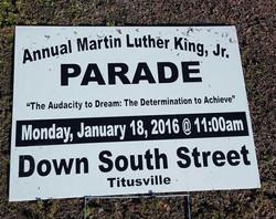 AKA MLK parade titusville1