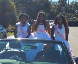 Calendar girls in Titusville MLK parade.jpg