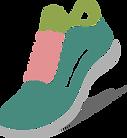 PIC5k_shoe icon.png