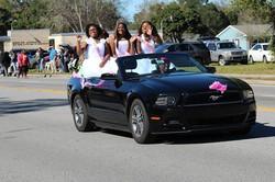 Calendar Girls in MLK parade.jpg