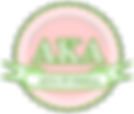 Alpha Kappa Alpha Sorority, Iota Pi Omega Chapter Home Page