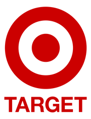 target-19524.png