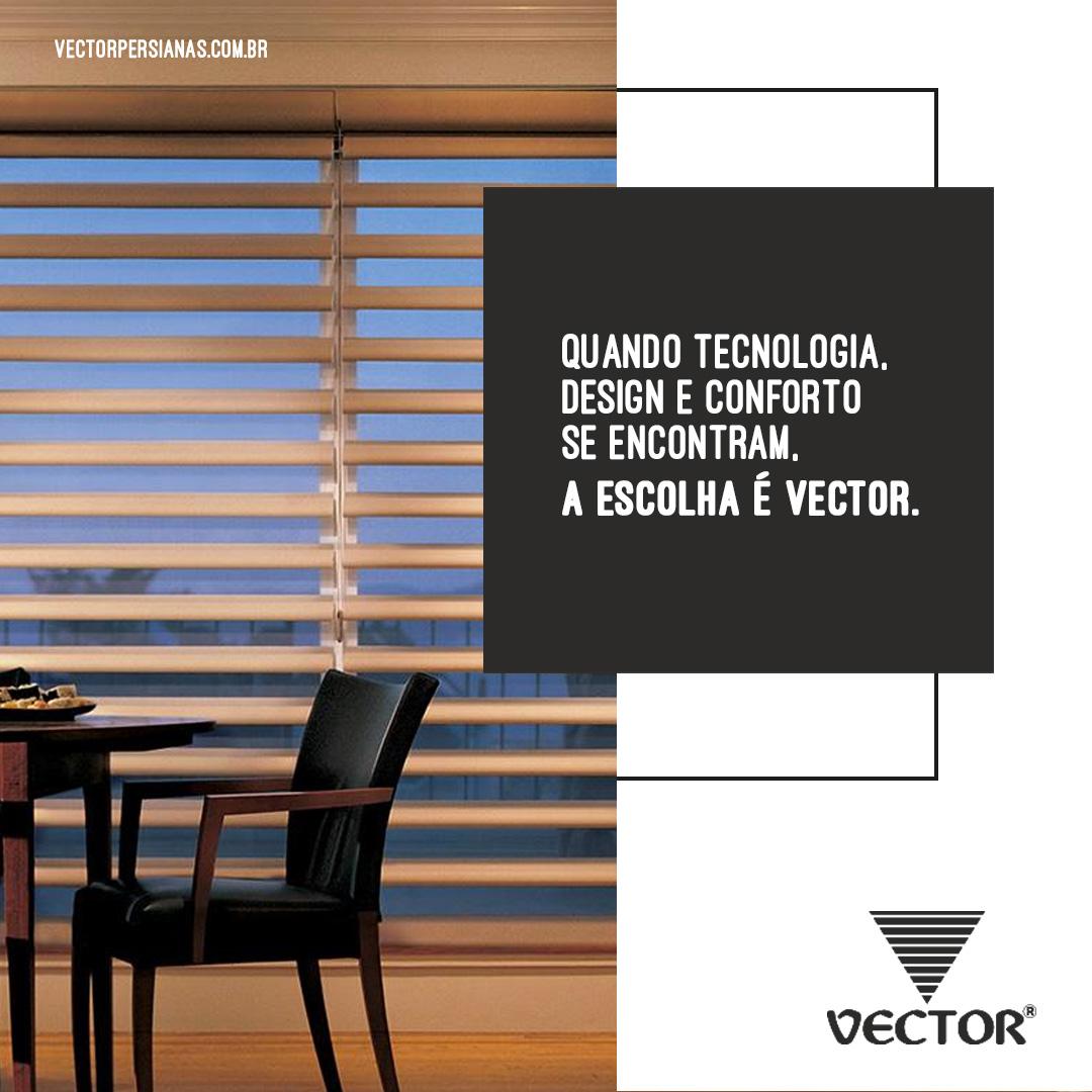 post_vector_03 2