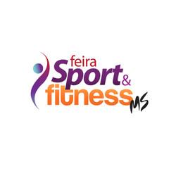 sport-e-fitnes