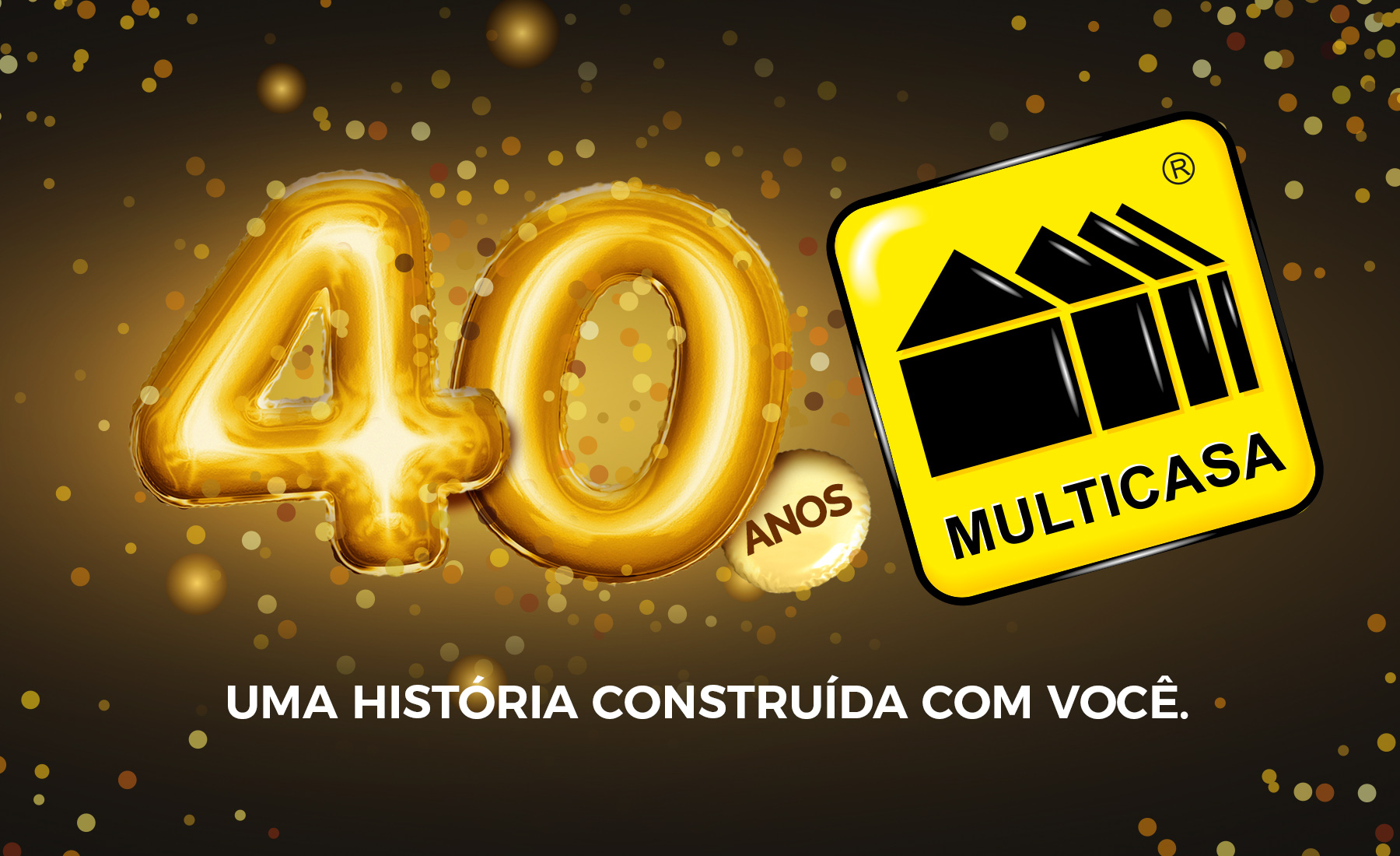 wallpaper_aniversario_multicasa