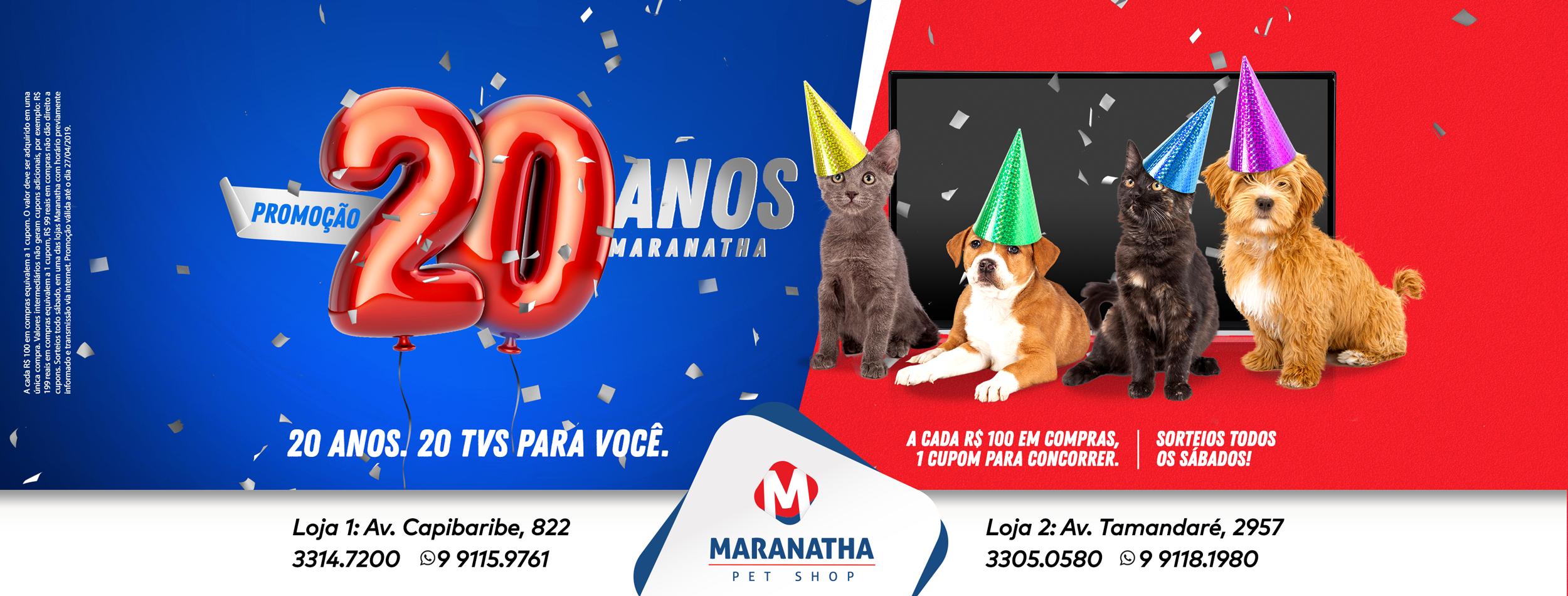 topo_maranatha