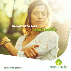 post_homeovita_10