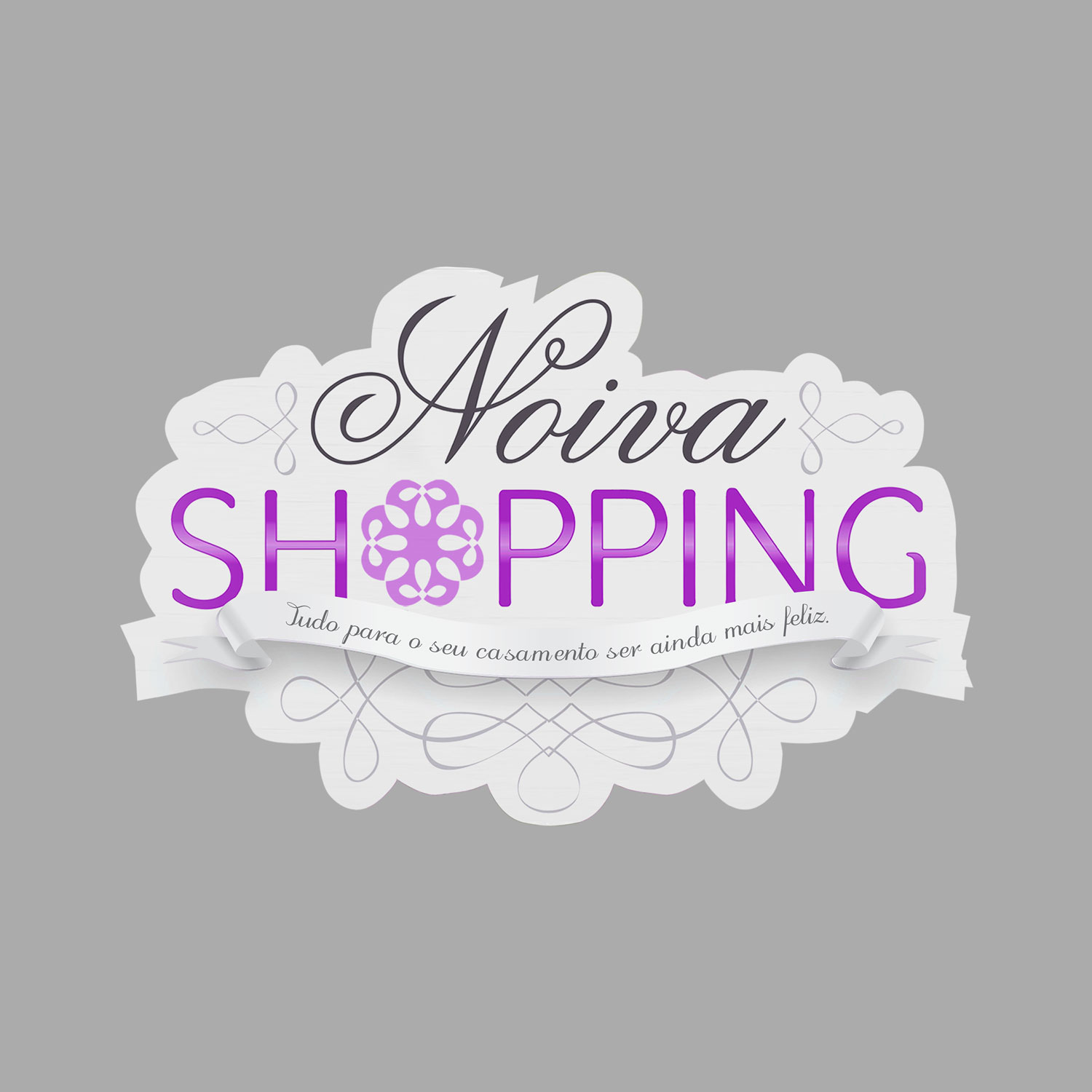 noiva-shopping