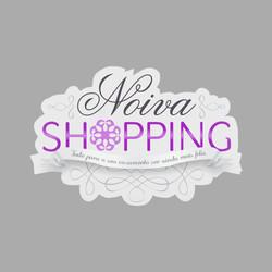 noiva-shopping