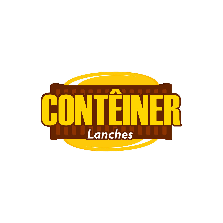 conteiner