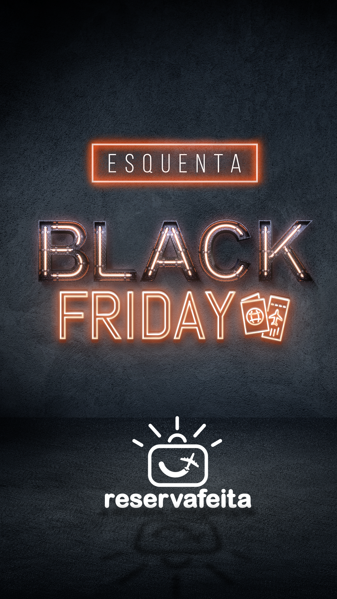 blackfriday_esquentastories