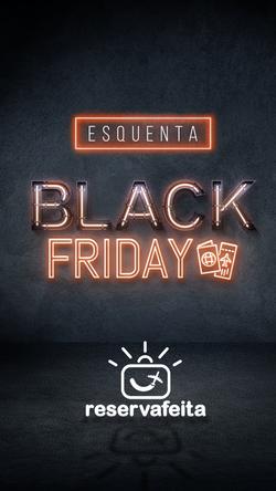 blackfriday_esquentastories