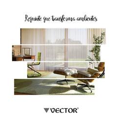 post_vector_03