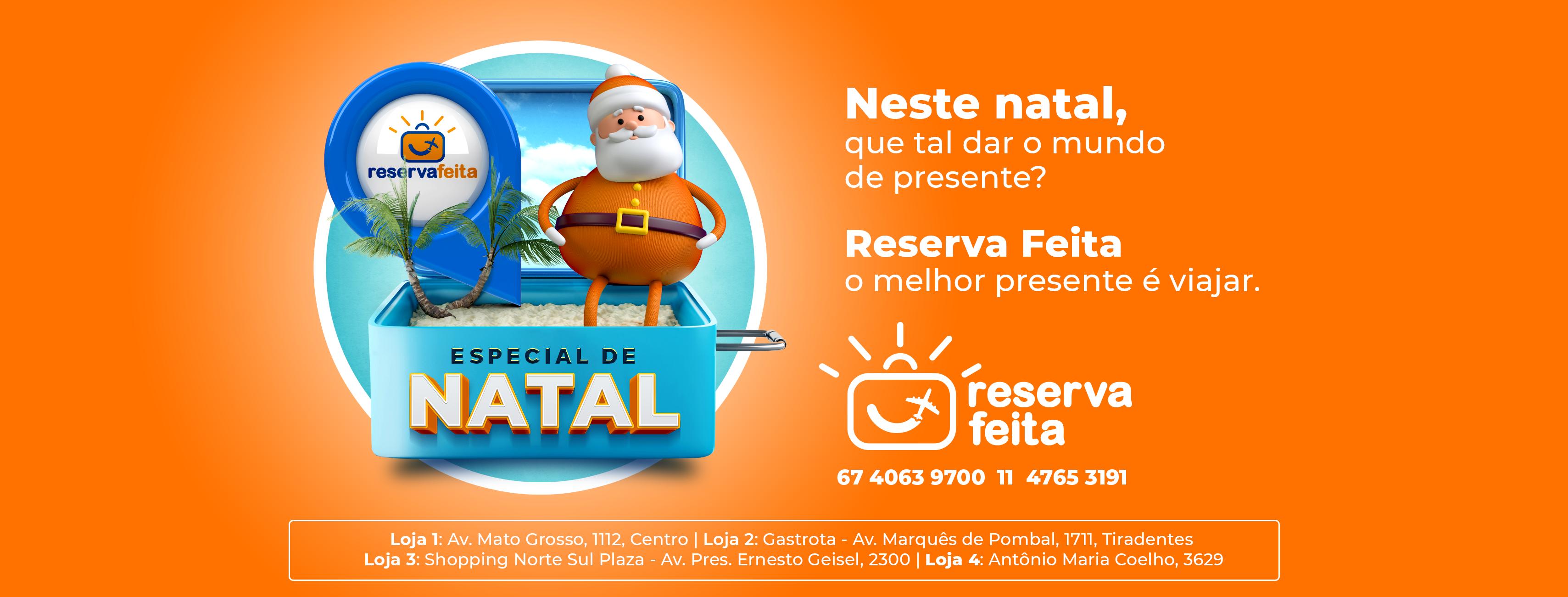 topo_facenatal_reservafeita