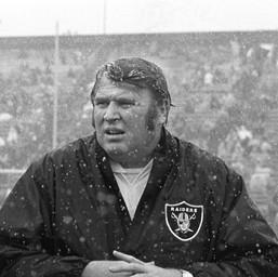 NFL John Madden 1974