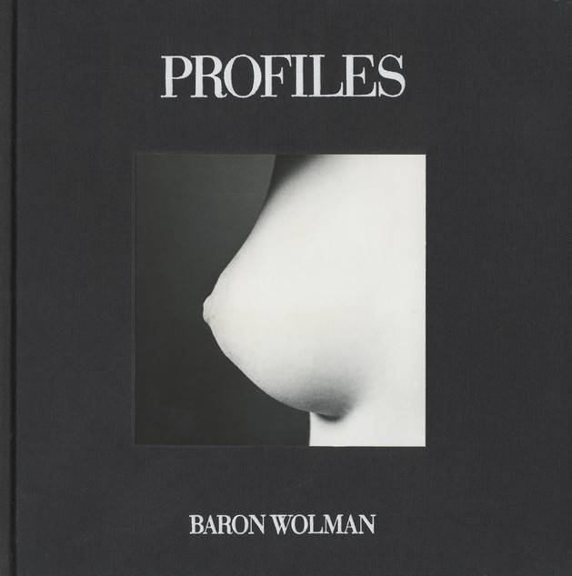 Profiles