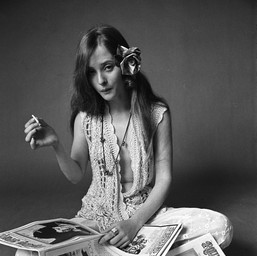 Lacy 1968