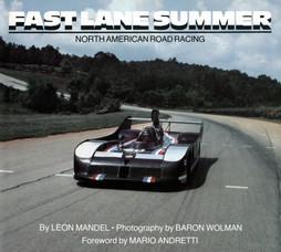 Fast Lane Summer